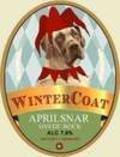 WinterCoat Aprilsnar (- 2008) - Weizen Bock