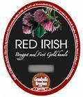 Grauballe Red Irish