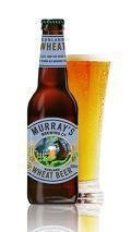 Murray�s Sunrise Wheat Beer