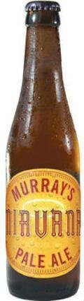 Murrays Nirvana Pale Ale