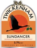 Twickenham Sundancer