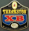 Theakston XB (Cask)