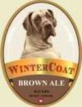 WinterCoat Brown Ale - Brown Ale