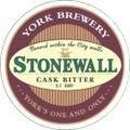 York Stonewall Bitter (Bottle)