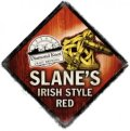 Diamond Knot Slanes Irish Ale - Irish Ale