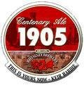Rhymney Centenary 1905 Ale