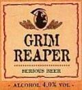 Freeminer Grim Reaper