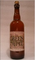 Brewers Art Green Peppercorn Tripel