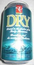 PC Dry