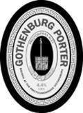 Fowlers Gothenburg Porter