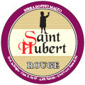 Saint Hubert Rouge - Belgian Ale