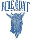 New Holland Blue Goat Doppelbock