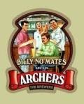 Archers Billy No Mates
