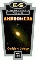 Elland Andromeda