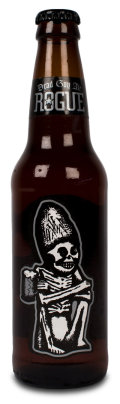 Rogue Dead Guy Ale - Heller Bock