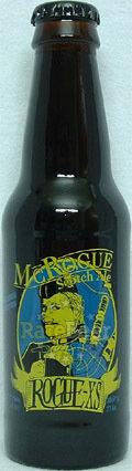 Rogue McRogue Scotch Ale
