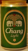 Chang Light