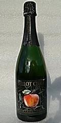 Bellot Cider