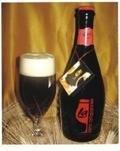 Saint John�s Bier La Birra Artigianale Marzen