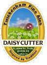 Twickenham Daisy Cutter