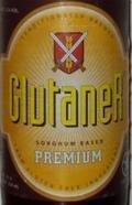 Glutaner Sorghum-Based Premium
