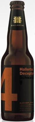 Hallertau Deception