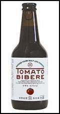 Tomato Bibere