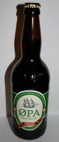 �rb�k �PA - American Pale Ale