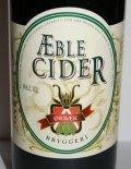 �rb�k �ble Cider