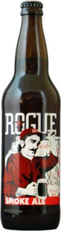 Rogue Smoke Ale