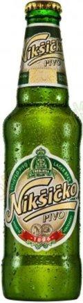 Nik�ićko Pivo