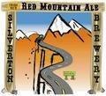Silverton Red Mountain Ale