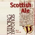 Viborg Scottish Ale - Scottish Ale