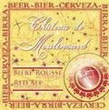 Ch�teau de Moulinsard La Rousse Au Bourbon