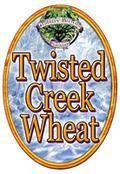 Crabtree Twisted Creek Wheat