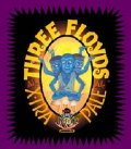 Three Floyds Extra Pale Ale