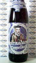 Lauterbacher Nostradamus Doppelbock