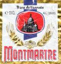 Sterkens Montmartre - Belgian Ale