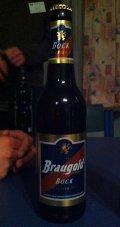 Braugold Bock