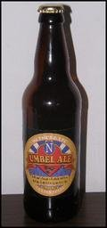 Nethergate Umbel Ale (Bottle) - Bitter