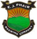 E. J. Phair Cumbre Del Diablo - India Pale Ale (IPA)