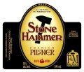 StoneHammer Pilsner
