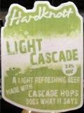 Hardknott Light Cascade