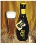 Saint John�s Bier La Birra Artigianale K�lsch