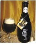 Saint John�s Bier La Birra Artigianale Dark Strong Ale