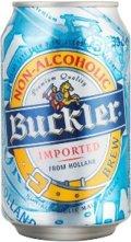 Heineken Buckler
