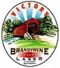 Victory Brandywine