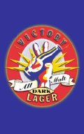 Victory All Malt Dark Lager - Dunkel/Tmav�