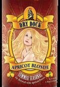 Dry Dock Paragon Apricot Blonde