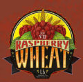 Liquid Bread Raspberry Wheat